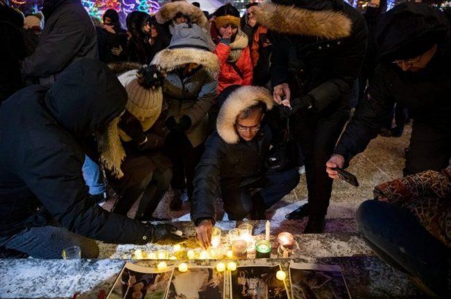 CP-Ukrainian-plane-crash-e1578598970715-650x432 نفرین بر ناقوس بدهنجار جنگ!