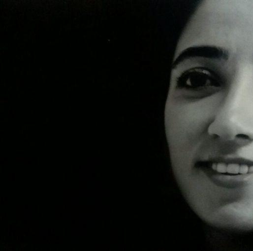 Mahvash-Shafei-514x510 سه شعر از مهوش شفیعی