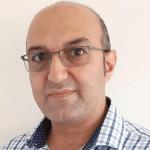 avatar for سید مصطفی رضیئی