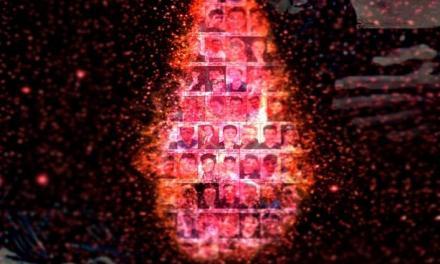بیانیهی تحریم جشنوارهی فجر