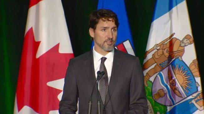 justin-trudeau-650x366 نامه سرگشاده گروهی از وکلای کانادایی ایرانی تبار به ترودو نخستوزیر کانادا