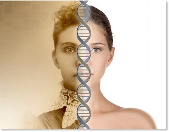trait_1b-650x505 زندانی ژنها؟