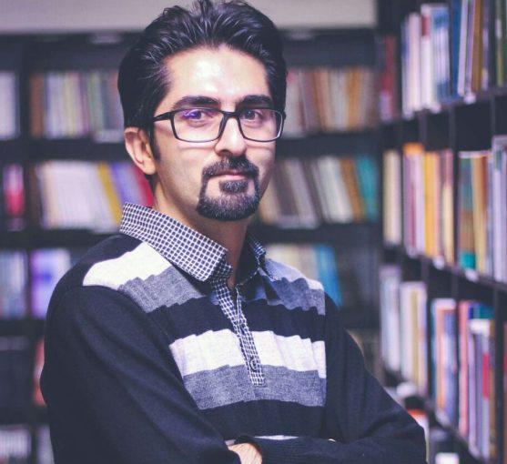 Amir-Mohammdi2-557x510 عثم