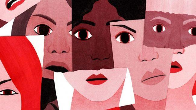Articles-Title-Image_741-650x366 یک کتاب و ۲۶ داستان از موزههای زنان