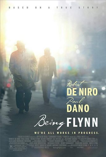 Being-Flynn-344x510 نقد و بررسی فیلم«Being Flynn»