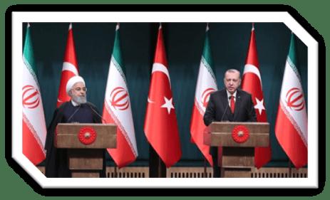 Picture1 ترکیه آیا برنده ترور سلیمانی است؟
