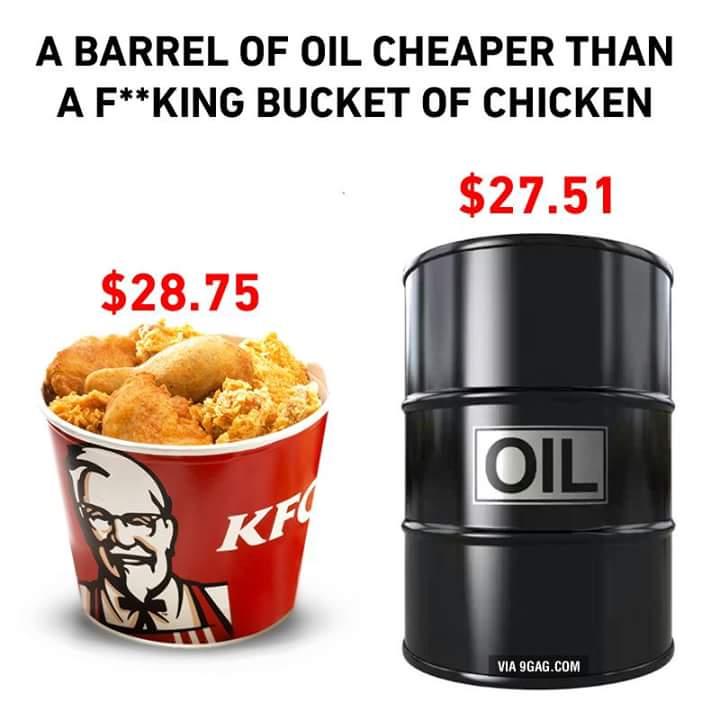 CZc6jqfW0AES2Ix_Davani کرونا، بازارهای مالی و نفت