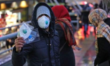 بیانیه انجمن صنفی روزنامهنگاران پیرامون شیوع بیماری کرونا در ایران