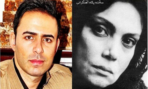 جستاری بر محاکات غزاله علیزاده