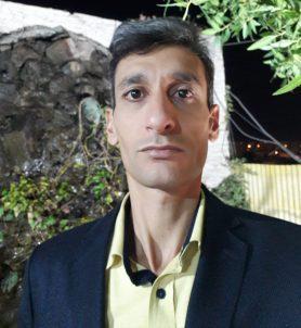 Mohammad-Moravij-278x302 کلاف انقلابی