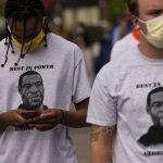 «نژادپرستی نهادینهشده در دوران سلطه فاشیسم نوین»