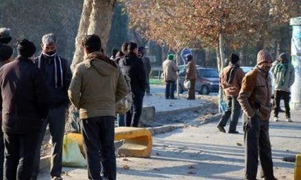 فراخوانِصندوق همبستگی با کارگران ایران – ونکوور