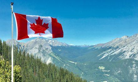 You Canada