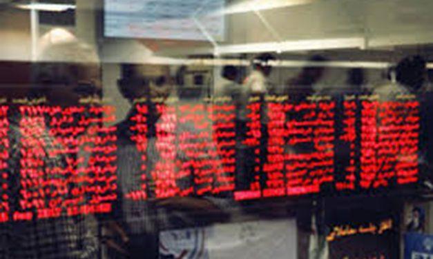 شوک-درمانی اقتصادی با بورس و سفتهبازی