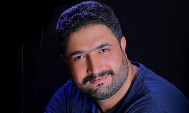 تجاهل: شعری از سعید فلاحی