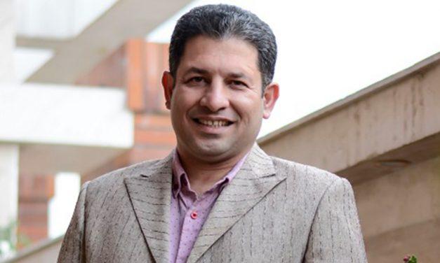 بررسی تحلیلی برخوردهای حاکمیت با کانون نویسندگان ایران