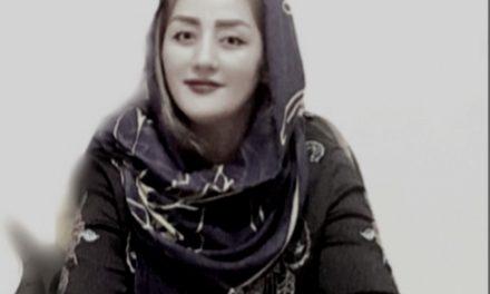 نقد و بررسی و تحلیل اشعار هرمز علی پور