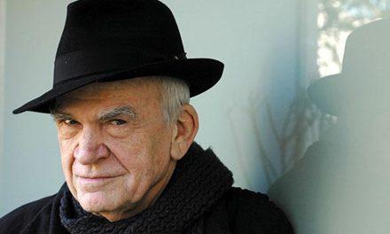 همنوایی با جاودانگی در رمانی از میلان کوندرا
