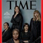«من هم؛ جنگی برای زنان یا میان زنان؟»