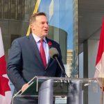 سیاست جدید دولت کانادا برای کمک به دانشجویان بینالمللی پیشین