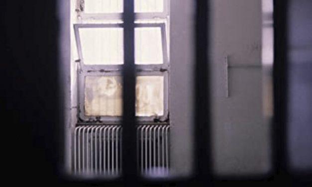 نگاهی به کتاب «صداهای آن کشتار» به کوششِ ناصر مهاجر