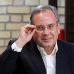 دولت بایدن و ایران