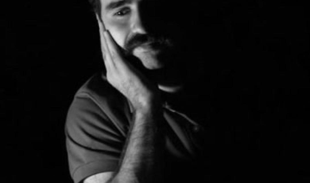 واکاوی شعری از احمد بیرانوند