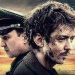 بهزودی فیلم «دروس فارسی» ساخته «وادیم پرلمن» اکران میشود