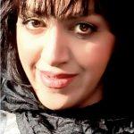 چند شعر از دکتر هدا احمدی