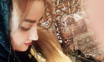 نقد و تحلیلی بر مجموعه داستان باجی نوشتهی نعمت مرادی