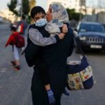 «رنج فلسطین را با جمهوری اسلامی پیوند نزنیم»