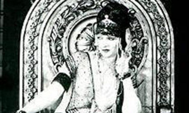 مطابقت ملکۀ سبا (بلقیس) از شهر کیتار با بودامیترا ملكۀ کیداری