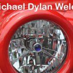 هایکوسرایان آمریکای شمالی؛ مایکل دیلن ولچ