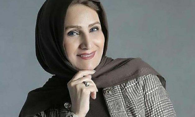 سه شعر از ویدا فیروززاده