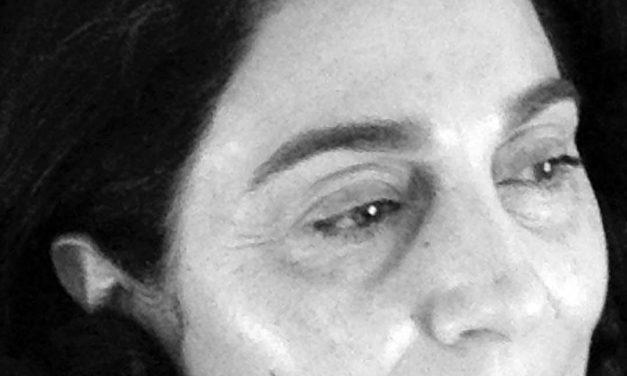 چند شعر از زهرا طاهری