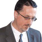 سخنرانی دکتر پیمان وهابزاده در مراسم یادمان جانباختهگان دهه شصت
